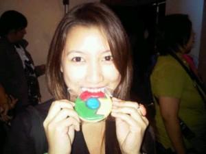 XP Forum-google-chrome-cookie-300x225.jpg