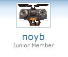 Your Avatar-noyb.jpg
