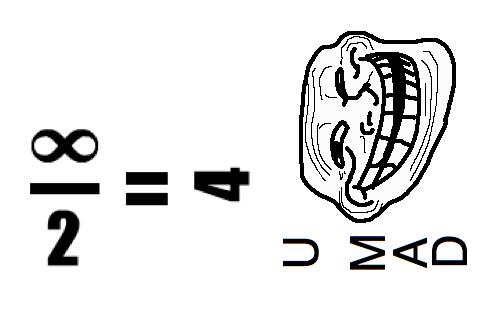 Troll Science-xmmjxh.png