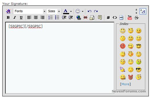 Singature Image UserCP Profile-sig-2.png