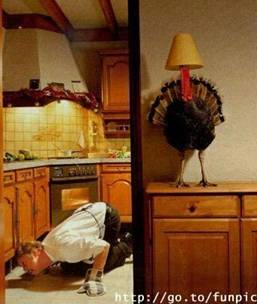 Happy Thanksgiving-t2.jpg