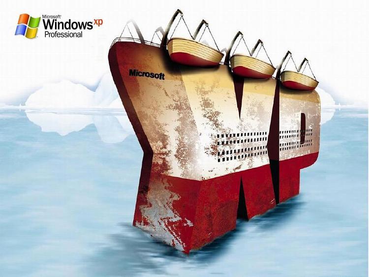 Good prank for an XP computer?-windows_xp_titanic_1024x768.jpg