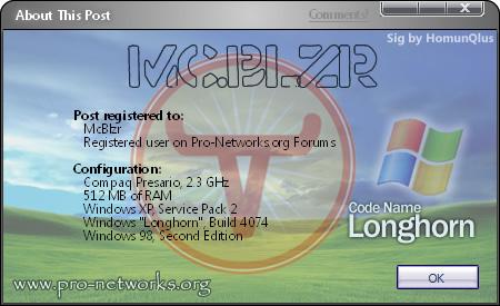 Make a sig!-mcblzr_pro-networks-mcblzr.jpg