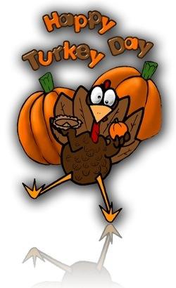 Today [5]-happy-turkey-day.jpg