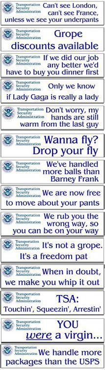 Funny and Geeky Cool Pics-tsa_stickers.jpg