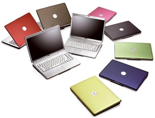 Name:  Dell%20Inspiron%201525%20Laptops[4].jpg Views: 75 Size:  42.6 KB
