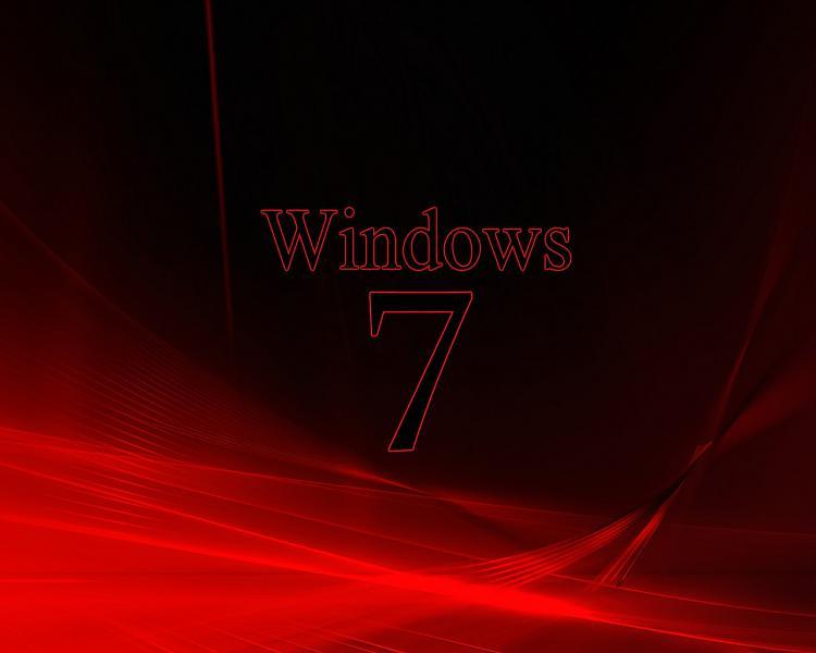 Hmmmm, coloured cases-windows-207-20aura-20red2_murphy25.jpg