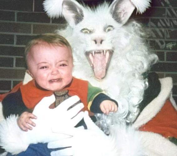 merry christmas-scared.jpg