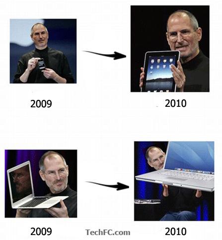 No Apple Pics-ipad3.jpg
