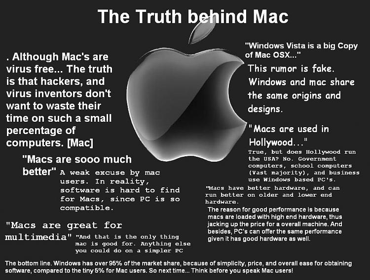 No Apple Pics-mactruth1.jpg