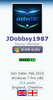 Reputation and Badges [4]-jdobbsy_guru.png