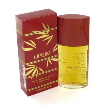 What perfume you are using?-opium-perfume-yves-saint-laurent-eau-toilette-spray-women536560.jpg