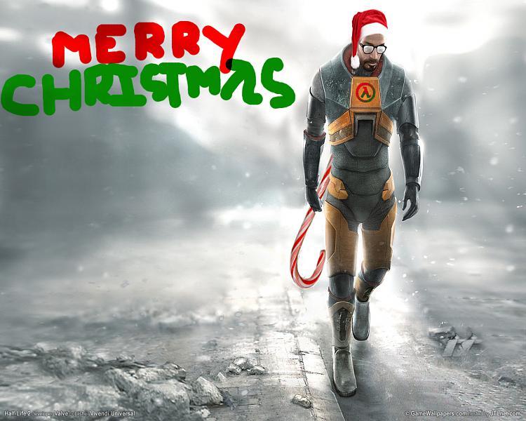 Christmas Avatars-half-life-2-christmas.jpg
