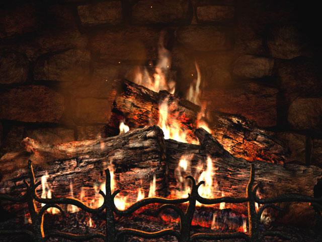 Today [5]-fireplace-wii.jpg