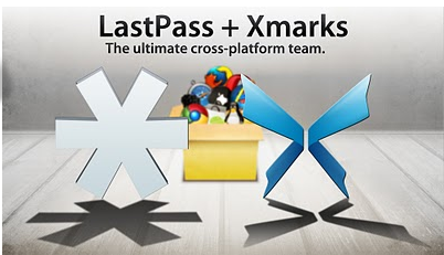 LastPass Acquires Xmarks!-lastpass.png