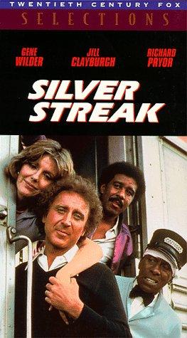 Guess the movie!-silver-streak.jpg