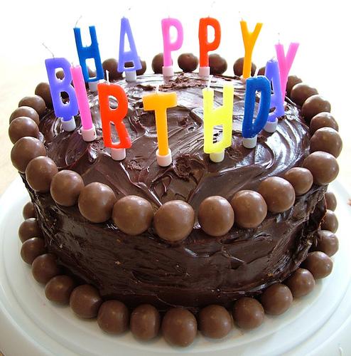 Happy Birthday Larry & Lee-happy-birthday-cake1.jpg