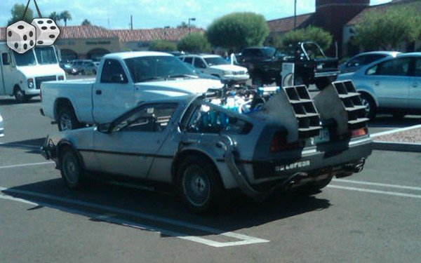 Funny and Geeky Cool Pics-car811az.jpg