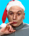 Christmas Avatars-dr-evil-1.png