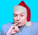 Christmas Avatars-dr-evil-2.png