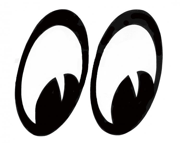 Word Association - 7-moon-eyes.jpg
