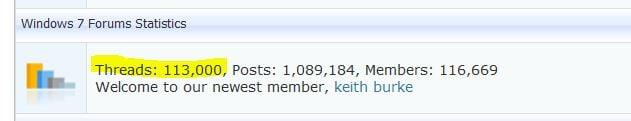Most Users Online [2]-113k_threads_12-12-2020.jpg