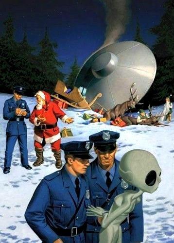 Merry Christmas everyone-alien_christmas.jpg