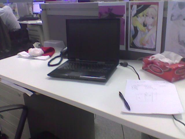 Show us your desk!-image002.jpg