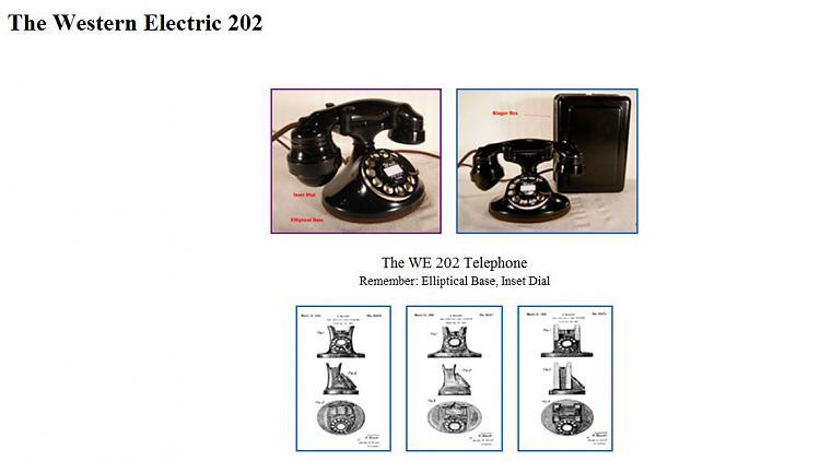 -1928-telephone.jpg
