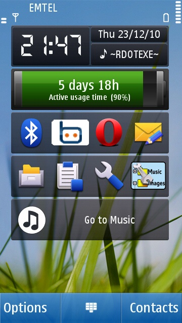 Screenshots from your phone Home screen-scr000005.jpg