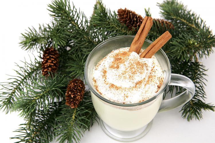 Merry Christmas everyone-eggnog.jpg