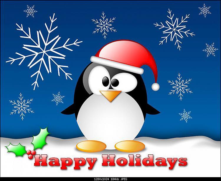 Merry Christmas everyone-happy_holidays_tux.jpg