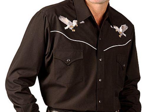 Hey guys, let's talk fashion..-eli-eagle-shirt.jpg