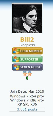 Name:  Bill.JPG Views: 185 Size:  25.4 KB