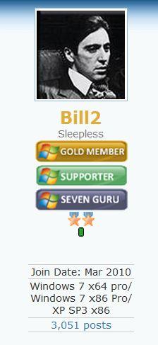 Reputation and Badges [5]-bill.jpg