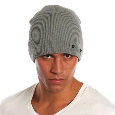 Hey guys, let's talk fashion..-hat.jpg