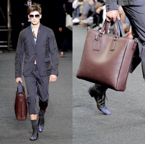 Hey guys, let's talk fashion..-taiga-bordeaux-14.jpg