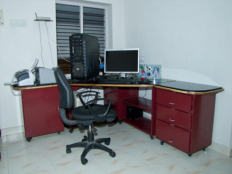 Show us your desk!-crw_3513-smart-object-1a.jpg