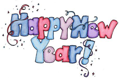 Today [6]-happy-new-year.jpg