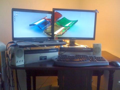 Show us your desk!-img_0204.jpg