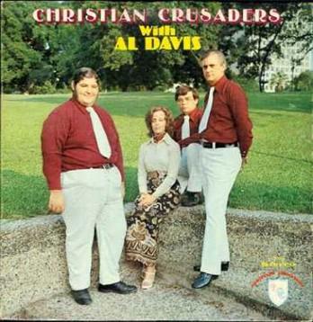Funny and Geeky Cool Pics-christian-crusaderswithaldavies.jpg