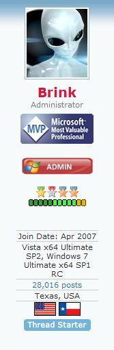 Reputation and Badges [5]-vf-sb.jpg