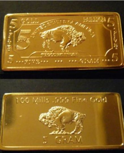 Keep One Change One.-gold_buffalo_bar.jpg