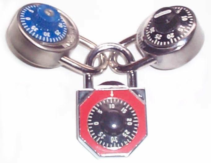 Laptop Lock-locks.jpg