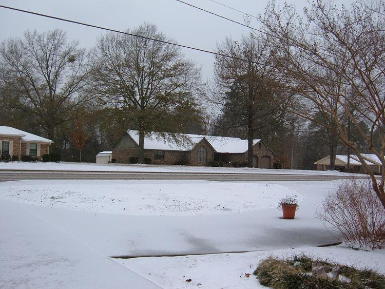 Today [6]-1-9-11-3-homes-across-street-me.jpg
