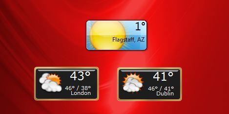 Today [6]-flagstaff_1-11-2011_1_degree.jpg