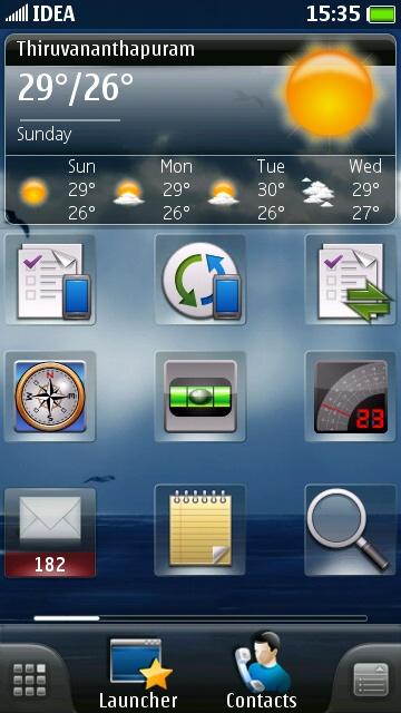 Screenshots from your phone Home screen-scr000007.jpg