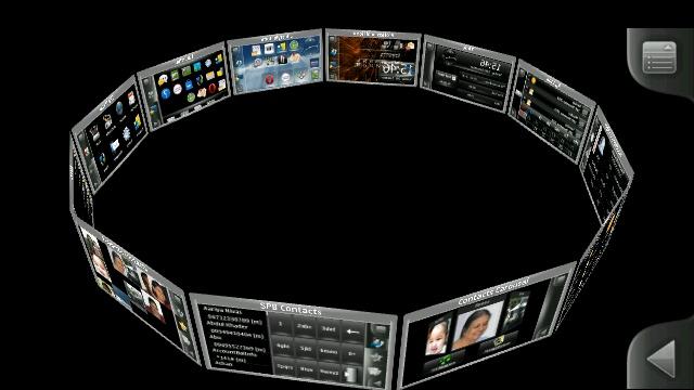 Screenshots from your phone Home screen-scr000014.jpg