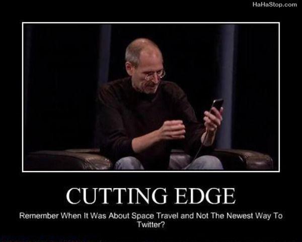 No Apple Pics-cutting_edge.jpg