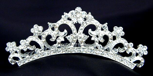 Today [6]-tiara-comb-silver.jpg